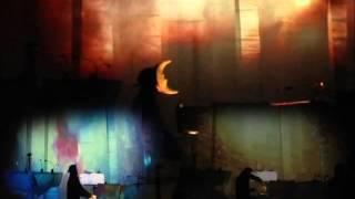 """TEASER - """"Le Rossignol et la Baleine, un concert environnemental"""" conçu par Guillaume Fournier"""