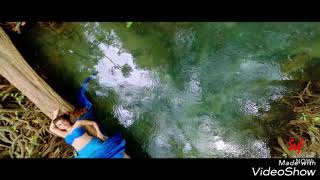 Chinta Parli Na ( চিনতে পারলি না)। Total Dadagiri। Yash | Mimi | Jeet Gannguli | Remix