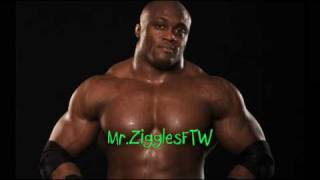 Download TNA Bobby Lashley Theme 2009 {The Boss} FULL MP3 song and Music Video