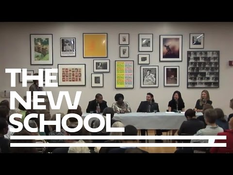 Understanding the Classroom Culture | The New School