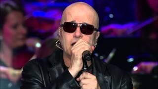 """Слави и Ку-Ку Бенд - Йовано Йованке – ft. вокална група """"Нуша"""" (live Арена Армеец)"""