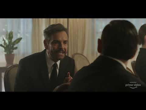 LOL - Multitítulo 2 | Amazon Prime Video