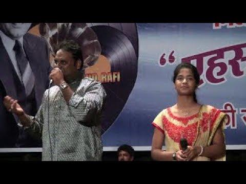 jhilmil sitaron ka by Vishwasagar Event & Wedding Planner....+ 91 81092 56350