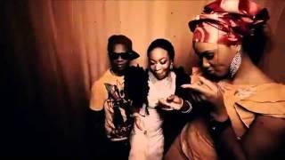 Wizkid - Pakurumo official video
