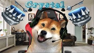 """Roblox Found Crystal Key!"""" THANKS FOR HELPING!! """""""