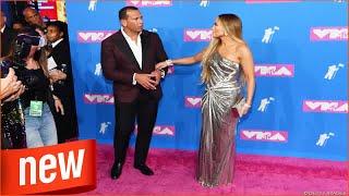 Shocking |  Jennifer Lopez: Hat Alex Rodríguez sie betrogen?