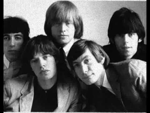 Dead Flowers (Live) - The Rolling Stones