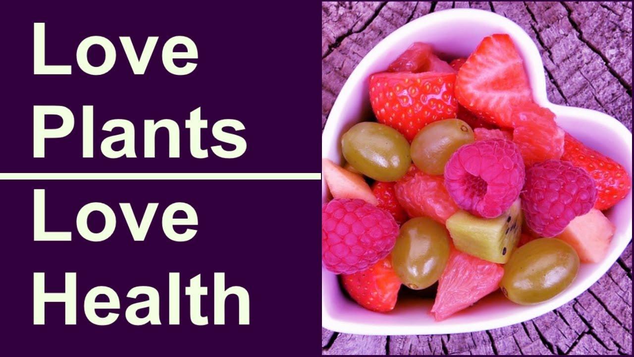 🥗 Become VEGAN - Binaural Beats To LOVE The TASTE Of PLANT Based FOODS - Warning: HEALTHY 🥗
