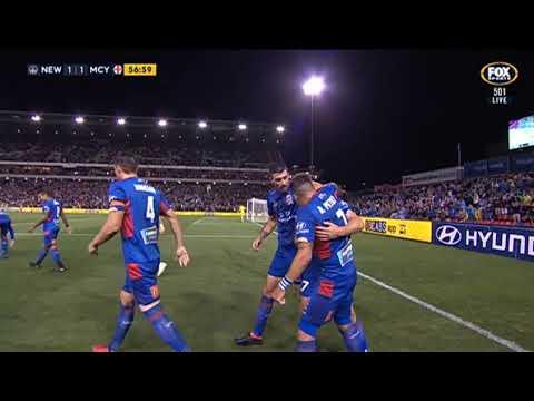 Juventus Current Jersey