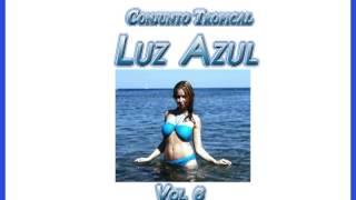 Repeat youtube video El ORIGINAL  LUZ AZUL DE ELEUTERIO BELTRANp4