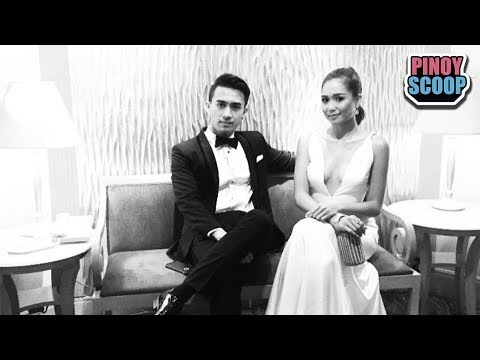 Young JV CONFIRMED He And Miho Nishida Are A Couple