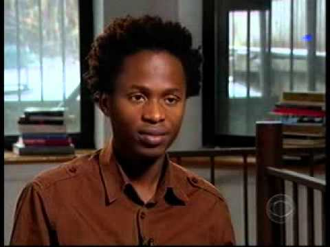 innocence ishmael beah A long way gone by ishmael beah: study guide summary - key facts.