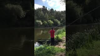 рыбалка рыбалканакарпа рыбалка2021 рыбалканаспининг