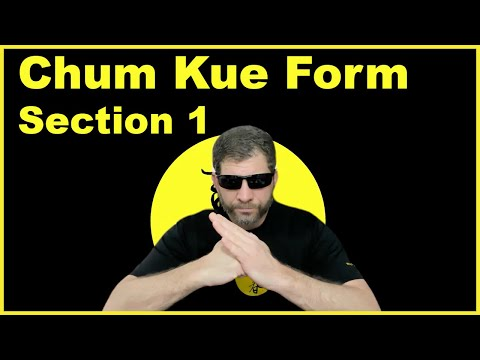 Wing Chun (2010) from YouTube · Duration:  1 hour 48 minutes 39 seconds