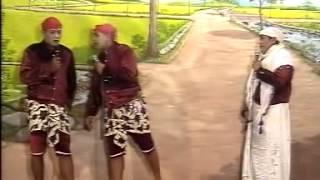 Video Kethoprak Sunan Kalijogo || K...