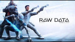 Video RAW DATA: Just testing a new Oculus Rift VR Setup download MP3, 3GP, MP4, WEBM, AVI, FLV Januari 2018