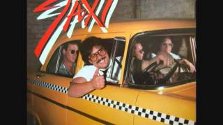 Taxi - Make friends with music [Reprise]