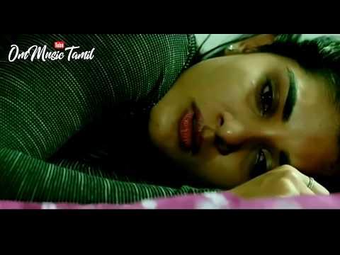 Ennai Vittu Sellathey En Anbe Song | Tamil Whatsapp Status # OM Music Tamil #