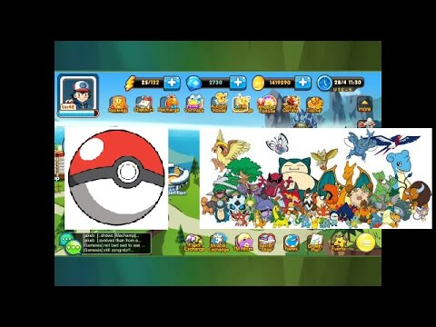 Best Pokemon to Catch in Wild and Natures!! -  Mystery Pets (Pokemon)