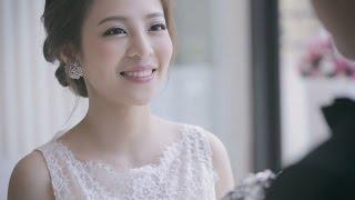 [Wedding] Irving & Joanne 林酒店|空拍