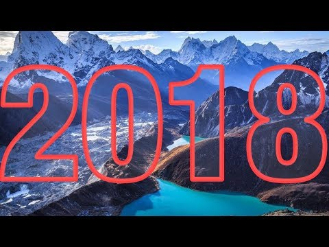 TOP 10 PLACES TO VISIT IN NEPAL 2018