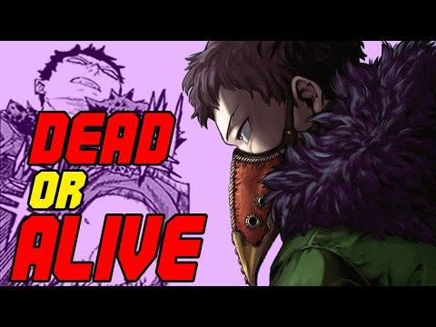 The Fate Of Overhaul After The Shie Hassaikai Arc Explained My Hero Academia Youtube Add your favorite summoner for easy updates on the latest stats. the fate of overhaul after the shie hassaikai arc explained my hero academia