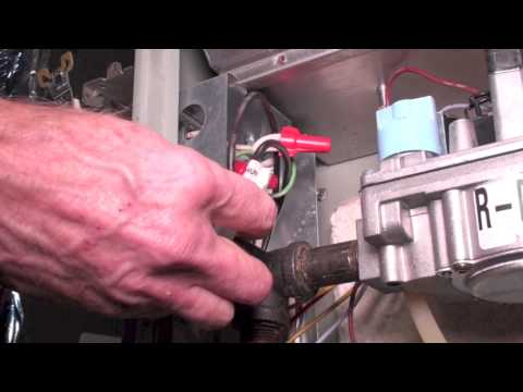 how-to-install-the-power-switch-for-furnace