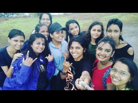 Karnala Ladies Special Trek || Bha Bhatkanti Cha 1st Event || Marathi Vlog Mp3