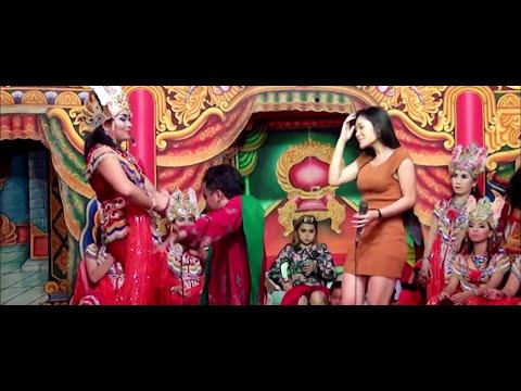 Vita Alvia Lagu Terbaru, Lucuuu Banget, Grapindo Ridwan