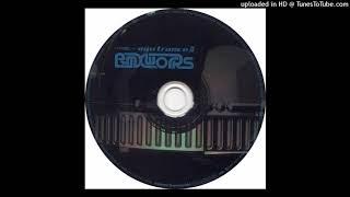 Gambar cover Ayumi Hamasaki - Dolls (Future Breeze Remix)