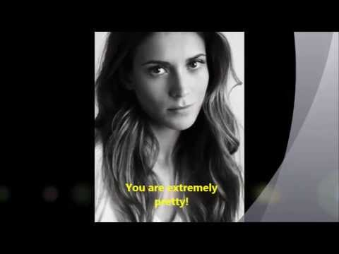 Charlotte Salt  video