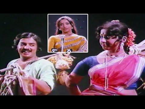 kannada gaali movie free