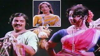 Gaali Maathu Kannada Movie Songs | Nammoora Santheli | Lakshmi, Jai Jagadish, Kokila Mohan