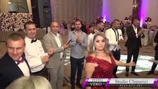 Descarca Live Florin Cercel & Orchestra Ionut Cercel - Ma Laud Cu Dragostea
