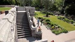 Castle in the City: Casa Loma, Toronto - Ontario, Canada