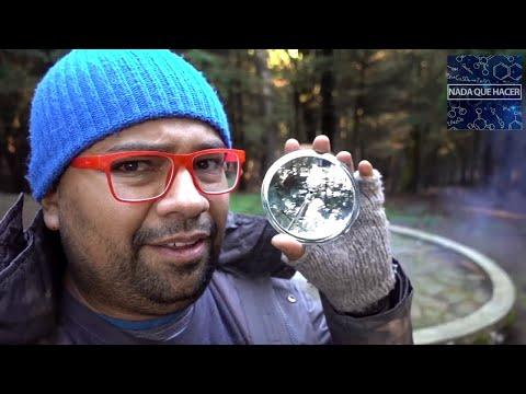 Proyecto de la casa inteligente sobre el agua