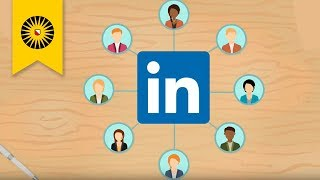 How to network with alumni through LinkedIn
