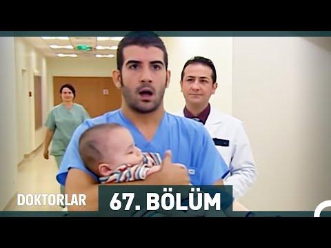 Doktorlar 67. Bölüm
