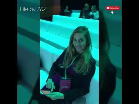 RSVP Event festival Zagreb 2018