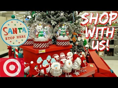 Bed Bath Beyond Stocking Stuffers Buy Toilet Plungers From Bed Bath