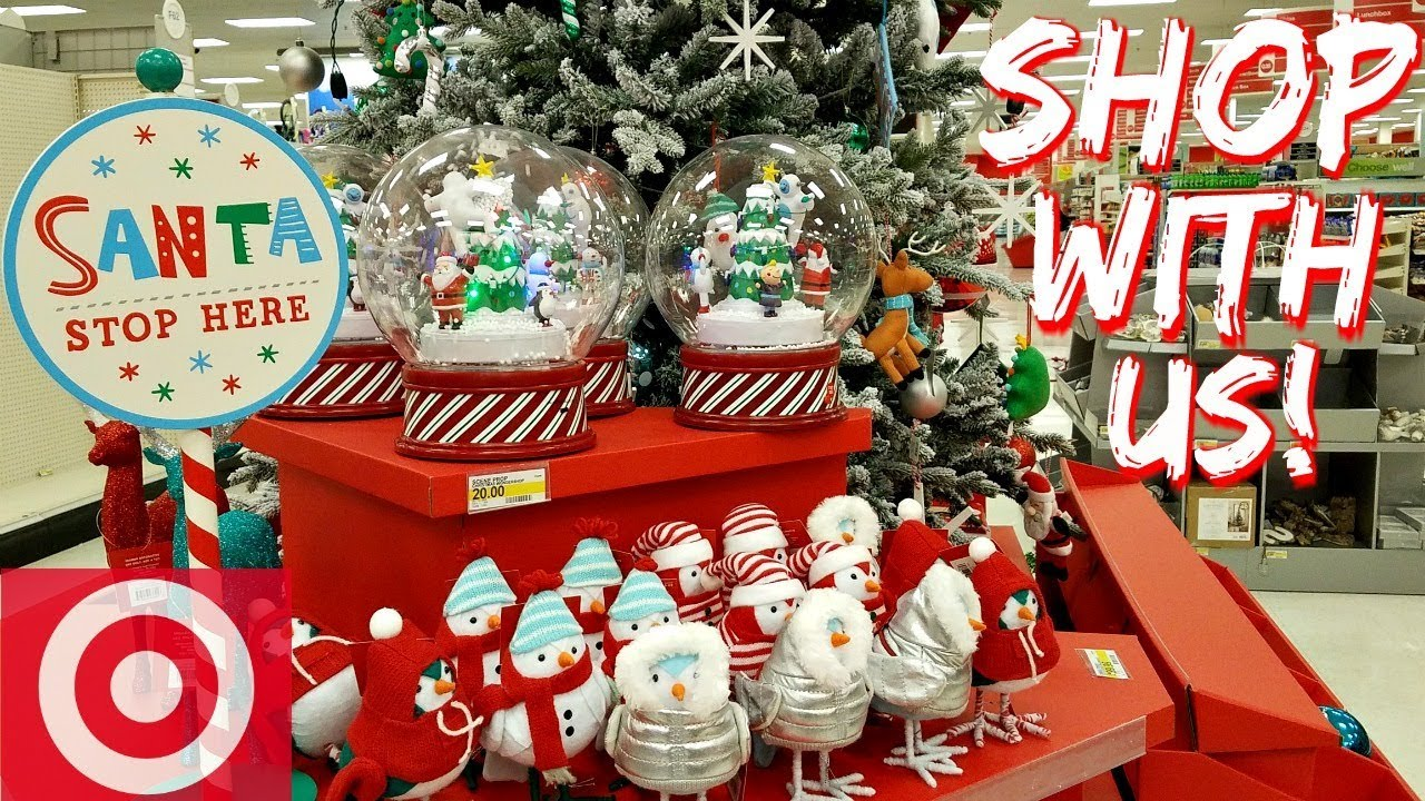 Pig Christmas Decorations Target