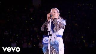 作詩:吉田美和 作曲:中村正人 編曲:中村正人 7th ALBUM「DELICIOUS」...