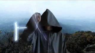 Trailer HIM La Pelicula (Más allá de la luz) 2010