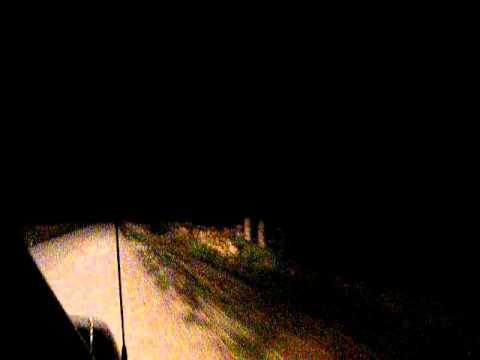 Ghost child of Hillsboro/Marion county, Kansas-July 5-6 2011 Sort 511.AVI