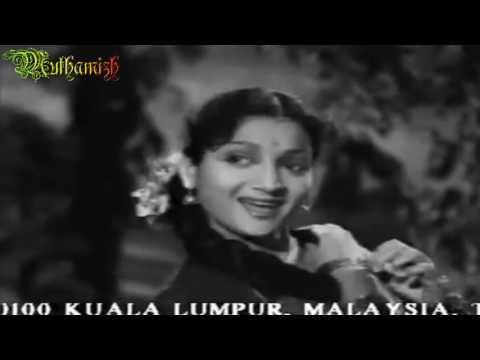Inithaai Kaalam Maari Pochu Gemini Ganesan Anjali Devi Thiruchi Loganathan Jikki Master Venu  1956.
