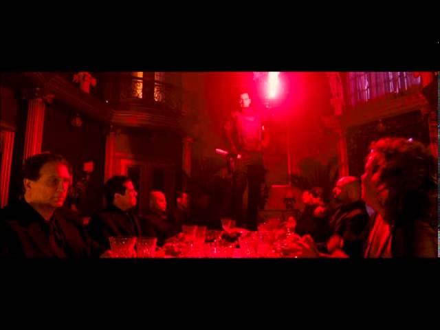 Punisher - Zona di guerra - Trailer