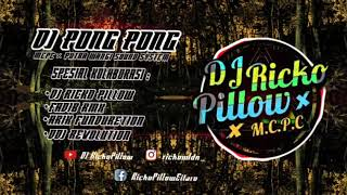 Download lagu DJ PONG PONG YANG VIRAL DI KARNAVAL KALIASRI (BY DJ RICKO PILLOW)