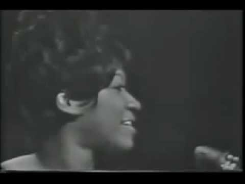 Labelle - You'll Never Walk Alone (Live)