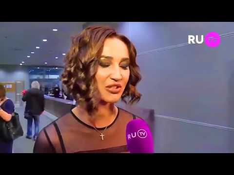 Оболтус для бизнеследи  Климова Юлия  Читать онлайн