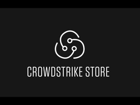 CrowdStrike Store - Dragos